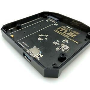 M.2 Expansion Board für Argon One Case / Raspberry Pi