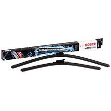 Bosch AR607S Aerotwin Wischblatt Satz 3397118909 Scheibenwischer Vorne L 600/475