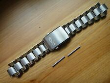 NEW Oris Titanium Band/Bracelet for TT1/Chrono date samll DIVERs 07 8 24 70PEB