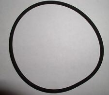 """CNH-FORD New Holland  O-Ring 3.609"""" ID x .139"""" Thk,  14465781  OEM NOS USA Made"""