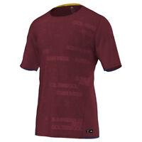 Adidas AdiZero F50 Messi TRG T-shirt Top Tee Mens M69761 EE42