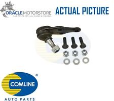 NEW COMLINE FRONT LOWER SUSPENSION BALL JOINT GENUINE OE QUALITY CBJ7064