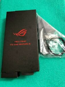 ASUS 2T2R DUAL BAND WIFI MOVING ANTENNA FOR ROG STRIX REPUBLIC OF GAMER