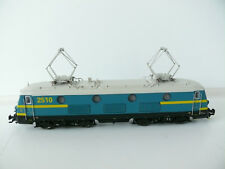 Märklin H0 - 37246 Elektrolokomotive Serie 25 SNCB - Neu & OVP