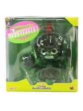 "Hot Toys Thor Ragnarok Gladiator Hulk Bobble-Head cosbaby 1.5/"" figure keychain"