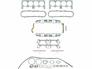 For 1971-1974 Dodge D200 Pickup Head Gasket Set Felpro 25312DJ 1972 1973