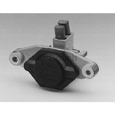 Generatorregler - Bosch 1 197 311 090