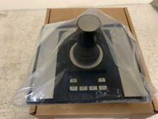 Axis 5020-101 T8311 Joystick