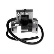 7286 Rotary Ignition Coil Compatible With Briggs & Stratton 398811