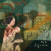 the innocence mission - Sun On The Square (NEW CD)