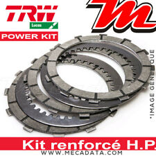 Power Kit Embrayage ~ Ducati 1000 Monster 2004 ~ TRW Lucas MCC 701PK