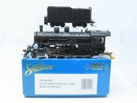 HO Scale Bachmann 84301 Unlettered 2-10-0 Russian Decapod Steam Loco DCC Sound