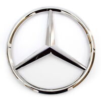 Mercedes-Benz Stern Emblem Kühlergrill Grill 906 Sprinter A9068170016