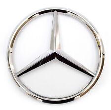 MERCEDES-BENZ STELLA EMBLEMA griglia anteriore Grill 906 SPRINTER a9068170016