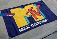 Hummer Flag Banner 3x5 H1 H3 H3 H3T General Motors Military Army Garage Man Cave