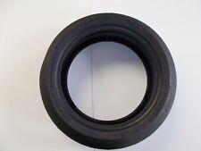Pirelli Diablo Superbike Rennreifen Slick Reifen (Hinterrreifen) DOT 11/17