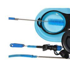 Hydration Pack Bladder,Camelbak Hanger,Fits Camelbak & cleaning kit Brushes