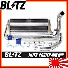 BLITZ INTERCOOLER KIT SE FOR NISSAN SKYLINE R33 ECR33 GTST ER34 RB25DET R34 GTT