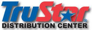 Disc Brake Rotor-Performance Plus Brake Rotor Rear Tru Star 491260