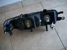pt0593 Honda Accord 1992 1993 Left Headlight