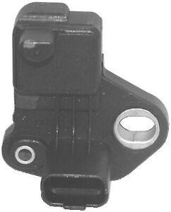 Citroen Xsara 2003-2005 N0 N1 N2 Crankshaft Sensor Engine Service Replacement