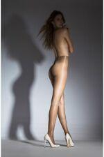 Cecilia de Rafael Eterno 15 sheer to waist pantyhose