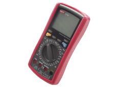 Multimetro digitale  UT-70A Uni-T