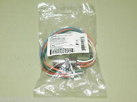 BRAND NEW - Brad Connectivity Woodhead Cable 3R9004A20A1201 Replaces 47007SS