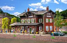 Vollmer 43505 H0 Bahnhof Waldbronn ++ NEU & OVP ++