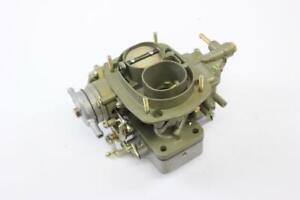 Fiat 1.6 DOHC Lampredi carburetor Fiat 124 125 131 132 32 ADF