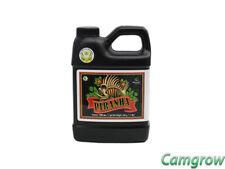 Advanced Nutrients Piranha Liquid 250ml  Root Stimulator Beneficial Fungi Liquid