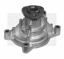Water Pump To Fit Audi A1 (8X1 8Xk) 1.4 Tfsi (Caxa) 05/10-04/15 Fai Auto Parts