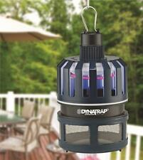 New Dynatrap Dt150 Yard Lawn Safe Bug Mosquito Trap Insect Killer 7058969