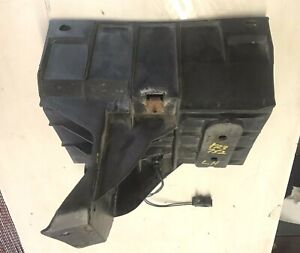 1994-2002 Dodge Ram LH (Drivers Side) Battery Tray