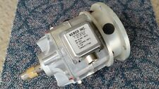 KEBCO INC 95 VDC Industrial brake and clutch module