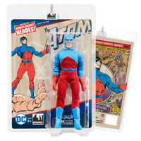 DC Comics Retro 8 Inch Action Figure Series: The Atom