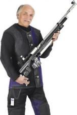 Schießjacke Gehmann Ärmellose Jacke für Aufgelegt Schießen Nr. 416