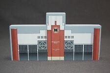 Marshall University Stadium James F Edwards Field Wooden Shelf Sitter