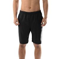 Belleap Mens Compression Short Pants Surf Beach Swimwear Water pants 0422