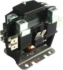 Mars Replacement Titan Max Dp Contactor 1 Pole 40 Amp 24V Coil 61730 By Titan