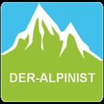 der-alpinist