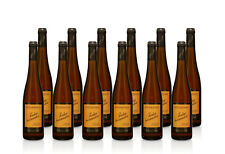 12 FL NIERSTEINER, bon DOMTAL - TROCKENBEERENAUSLESE - liquoreux