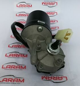 Motorino tergicristallo Fiat 500 F-L-R e 126 -1° serie - Wiper motor