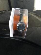 TIMEX Ironman 30 Lap Memory Chrono Indiglo Night Light Wristwatch Watch T 5E961