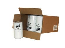 Wix 51607MP Oil Filter