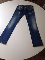 dsquared 2 jeans donna taglia 40. Made in italy. occasione