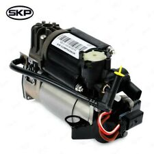 Suspension Air Compressor SKP SKAS016