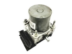 Bomba Abs Ducato Boxer Jumper 51725097 0265800461 Bosch 39294
