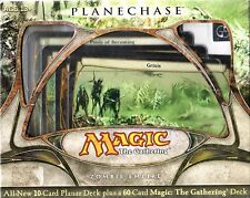 MAGIC MTG PLANECHASE Zombie Empire 2009 Empire Deck FACTORY SEALED ENG NEW