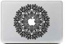 Vintage Color Sticker for Macbook Sticker Laptop Cover Decal Skin Air/Pro 13""